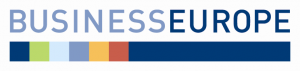 BUSINESSEUROPE Logo
